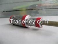 Aluminum Conductor Carbon-Fiber Core