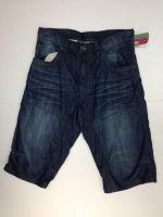 Sell -dark blue denim shirts -embordiery at both front and Men Denim Jeans