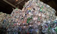 Sell PET Bottles Bale