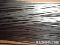 Sell flat wire