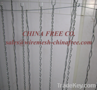 Sell plant support wire