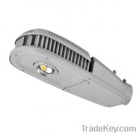80w led street light outdoor IP65 die-casting aluminum
