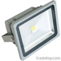 hot sales 50w led flood light