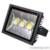 CE RoHS approval 150w led flood lighting