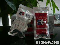 Sell glue, supre glue, 502 super glue, super 502 glue