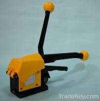 Sell MH32A Sealless Steel Strapping Tool