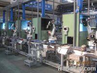 Hot Sell Welding robot