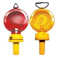 Sell  traffic lamp