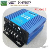 Solar Panels Charge Controller 10A 12V/24V Automatic volts recognition