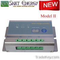 New model SC12/2415 PV battery charger 15A 12V/24V