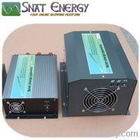 ON sales12v, 24v, 48v, 96v Solar controller/Solar charger controllers