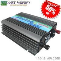 Sell WV 500W Grid tied inverter DC22V-60V AC220V/AC110V