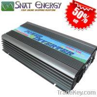 Sell Special offer:1000W solar micro inverter DC10.5-28V AC220V/AC1