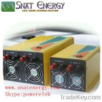 1200W Inverter with Build-in Solar PV Charge Controller 24V50A