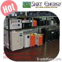 Sell China inverter supplier for Hybrid Solar power Inverter 1500W