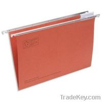 Sell HY353 Office file folder in good quality