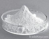 Sell hyaluronic acid for skin moisturzing