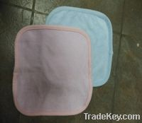 Terry Wash Cloth
