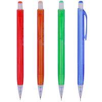 Sell automatic pencils DAP0089
