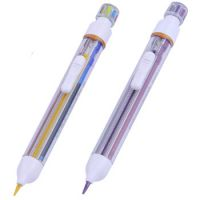 Sell muli-mechanical pencils