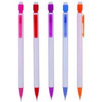 Sell mechanical pencils DAP0095