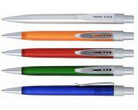 Sell ball pens
