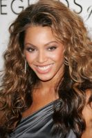 We sell Celebrity lace front wigs