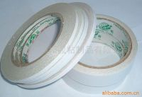 Sell double-sided tape