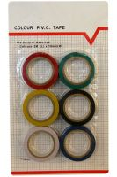 Sell pvc electrical tape