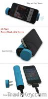 Sell 4000mAh Cell Phone Battery for Cellphone/Tablet