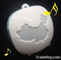 Sell portable speaker