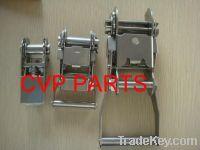 Ratchet Buckle, Ratchet Tie Down, stainless steel ratchet buckle