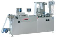 Sell Automatic Blister Packing Machine