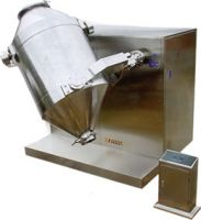 Sell Movable Mixing Machine