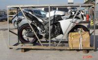 Sell Racing Motorcycles