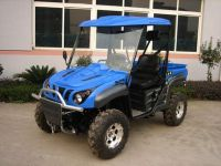 Sell Dune Buggy