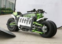 Sell Super Racing Bike
