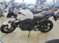 Sell 998CC Motorcycle/Racing Motorcycle/Motorbike