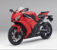 Sell Original New CBR1000RR off Road Racing Motorcycles