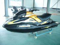 Sell 2013/2014 Powerful Jet Ski