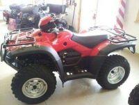 Sell 2013 New Design 800CC ATV 4x4