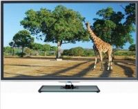 Sell Good price professional factory supply led tv 15 to 80 inch