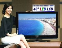 Sell 46inch SMART LED TV with Full HD with high quality