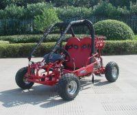 Sell 70CC 90CC Mini Go Kart Mini Go Cart EEC BUGGY