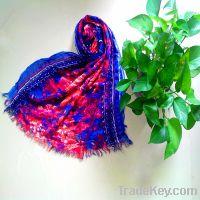Sell scarf shawl stole wrap muffler