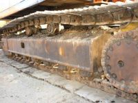 Sell Used HITACHI UH07-7