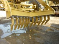 Sell used Caterpillar CAT120G