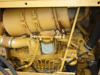 Sell Used Komatsu Dozer D41P-5