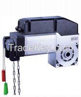 KG50/KG50S Industry Rolling Door Operator