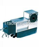 KG50/KG50S-1/KG75S-1 Industry Rolling Door Operator